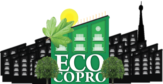 Ecocopro