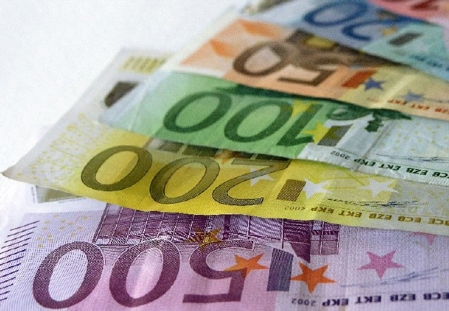 Les Eco-prêts à taux zéro (éco-PTZ)