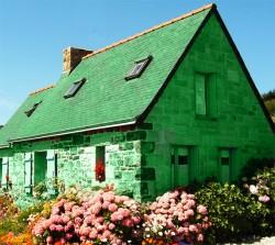 Réduire la facture énergétique de sa maison