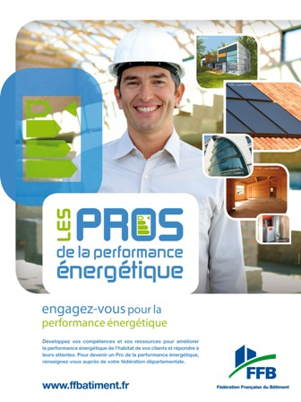 AFFICHE_-_LES_PROS_DE_LA_PERFORMANCE_ENERGETIQUE_2