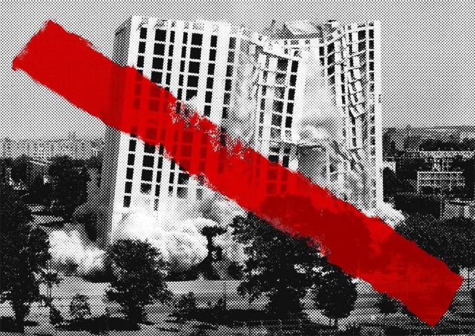 demolition-affiche-a0-1-jpg-1214743707-demolition-Y-90-490