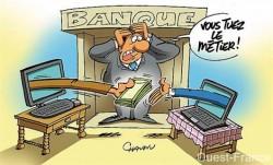 """Les prêts bancaires """"verts"""""""