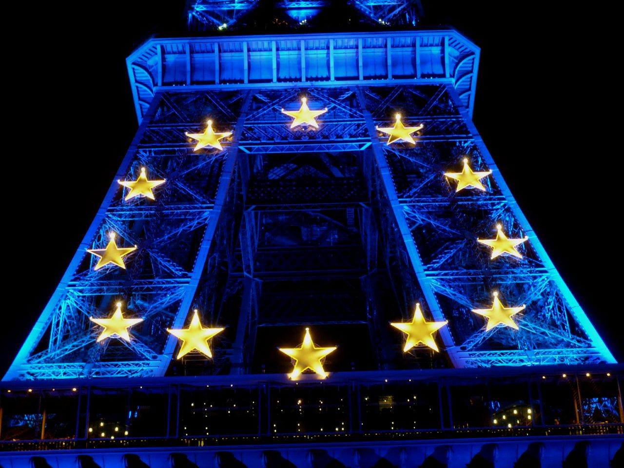 tour_eiffel_europe_8