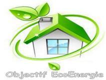OBJECTIF ECOENERGIE : Valorisation d'actions d'économies d'énergie