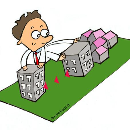 normes-immobilier-ecologique