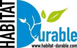 Une éco-copropriété, pourquoi et comment s' y investir : Mr Fabrice Lange(habitat-durable.com) répond à nos questions :
