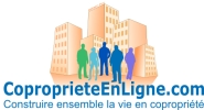 CoproprieteEnLigne.com wants to simplify the ownership