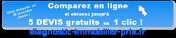 Le portail diagnostic-immobilier-prix.fr : plateforme de diagnostiqueur immobilier