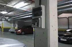 Les bornes de recharge pour véhicules électiques ou hybrides dans les copropriétés