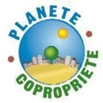 Colloque gratuit &quot; UN PLAN BIODIVERSITE POUR MA COPROPRIETE&quot;       PARIS