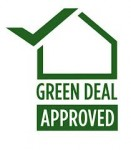 the &quot;GREEN DEAL &#39;English: The answer to the lack of investment in energy renovation in Europe ...