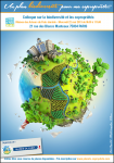 "Proceedings of the symposium on ""Biodiversity and condominiums"" in PARIS"