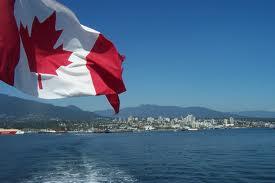 Au CANADA (Ontario et Quebec),renforcement des lois de protection des copropriétaires