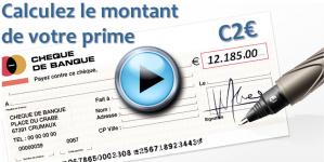 cheque C2E 2